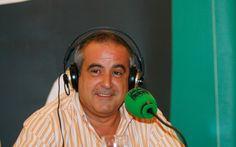 José Antonio Naranjo