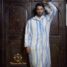 2226aa6fb 15 meilleures images du tableau Vêtements d'intérieur en 2019 ...