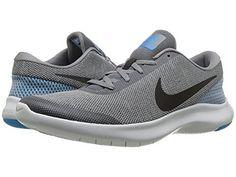separation shoes 84f5e 49ac8 Nike Flex Experience RN 7