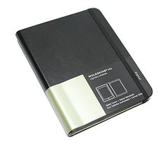 Oh Wow! I am in love. Moleskine Shells & Device Cases - Moleskine US