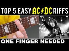 Learn to Play Guitar Notes - Play Guitar Tips Blues Guitar Lessons, Electric Guitar Lessons, Basic Guitar Lessons, Art Lessons, Music Lessons, Guitar Songs For Beginners, Guitar Chords Beginner, Guitar Strumming, Guitar Riffs