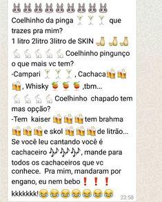 A Páscoa dos bêbados