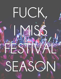 The Best Music Fest Is The One That Never Ends!!!   Keep In Touch With The Scene at BestMusicFest.com  #MusicFestivals #EDM #Lifestyle