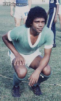 Henry Caicedo - Deportivo Cali