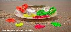 Blog Tierra de Abalorios - Part 8