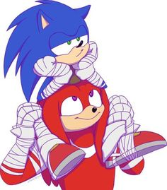 Silver The Hedgehog, Shadow The Hedgehog, Sonic The Hedgehog, Sonic Adventure, Sonic & Knuckles, Kids Cartoon Characters, Sonic Funny, Sonic Mania, Sonic Franchise