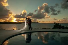 V.I.'s Destination Wedding Business on the Road to Recovery