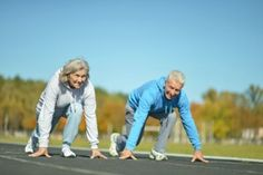 Maintaining brain wellness during the aging process