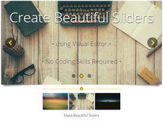 Slider+Maker+-+Premium+Slider+Builder+with+Admin+Panel