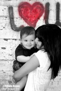 i love you mother son picture    www.facebook.com/... my-photography