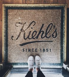 21 Wonderful Type & Hand Lettering Designs