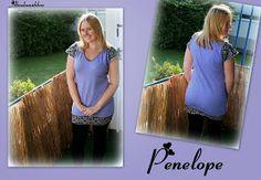 Penelope by #allerlieblichst
