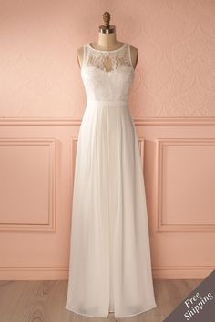 Letitzia ♥ JUST IN from Boutique 1861