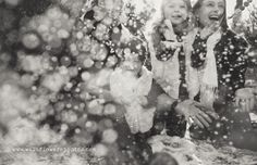 a very MERRY day with the Lawrence family! » Wildflowers Photography