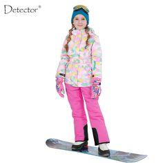 b0383b3d185e 44 Best children clothing images