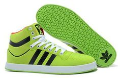 adidas shoes high tops 2013 - Google Search