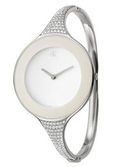 Nice watch !