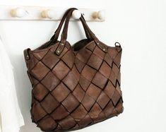 Fashion Handbags, Tote Handbags, Purses And Handbags, Fashion Bags, Leather Handbags, Leather Bag, Beautiful Handbags, Beautiful Bags, Pijamas Women