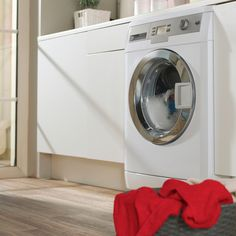 How to use Simple Green when doing laundry.