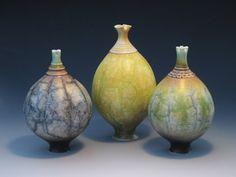 geoffrey swindell pottery   Geoffrey Swindell - WikiWorldBook
