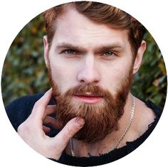 https://blackhairnaturalproducts.com/10-best-beard-oils-and-balms-for-men/Ok, so we all know what a beard it, right? Well, those of us who cannot quickly identify with what a beard is, take a quick look at the image above and then continue reading.