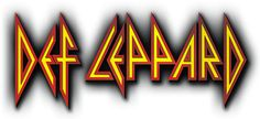 Get Your Tickets For Def Leppard at BestSeatsFast.com - Better Seats, Better Prices! E-Tickets and Hard Tickets Available. PayPal Is Now Accepted!