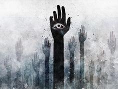 evil eye - Google Search
