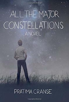 All the Major Constellations by Pratima Cranse https://www.amazon.com/dp/0670016454/ref=cm_sw_r_pi_dp_-QOwxbQ0FFBV3