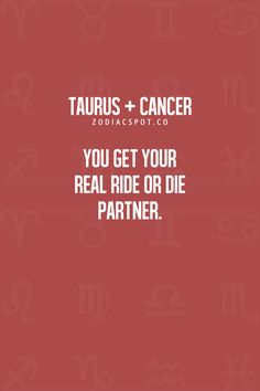 cancer and capricorn relationship 2016