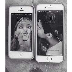 Cute couple phone backgrounds