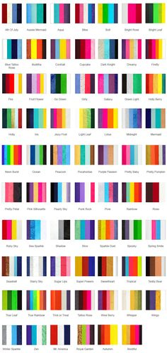 Build Your Own Arty Brush Cake Palette: Silly Farm Supplies Inc. Face Painting | Body Painting | Airbrush Supplies | Arty Brush Cakes | Rainbow Cakes | Clown Supplies