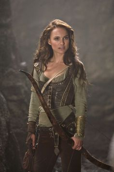 Natalie Portman as Fusha in the ebook Twisted Princess http://wattpad.com/story/9126667?utm_content=share_reading&utm_source=ios&utm_medium=link