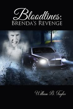 the end of Cove Point Manor? Revenge, My Books, Movies, Movie Posters, Films, Film Poster, Cinema, Movie, Film