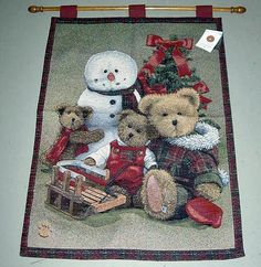1000 Images About Boyds Bears Amp Friends On Pinterest