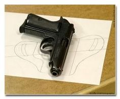 Posts about Gun holsters written by Thanh N.