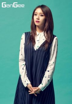 T-ara's Jiyeon Shares Thoughts on Past 7 Years Since Debut!   Koogle TV