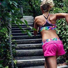 by shop_elsa #running #ownyourmarks #run #motivation #fitness #workout