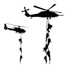 Helicopter Army Soldier Wall Stickers PVC Vinyl Art Decals Teens Boys Men Military Fans Bedroom Home Decoration Pvc Vinyl, Vinyl Art, Vinyl Wall Decals, Wall Stickers, Army Tattoos, Military Tattoos, Warrior Tattoos, 3d Tattoos, Tattoo Ink