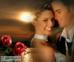 real love spell casters are very effective. In fact, we cast love spells that work immediately in many cases.http://bit.ly/1MdcD2e