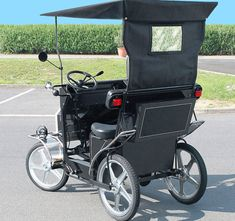 4 Wheel Bicycle, Trike Bicycle, Mercedes Benz Wallpaper, Bike Cart, Carl Benz, Powered Bicycle, Wood Bike, Electric Tricycle, Smart Car