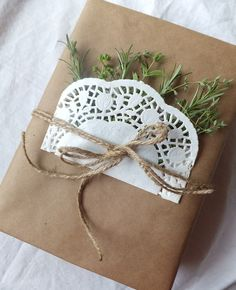 paper pattern herbs - Google Search