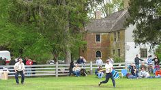 Explore the authentic New England experience from the seventeenth century to today. Visit Historic New England properties, browse collections, and more. World History, Family History, Historic New England, Boston Museums, Dolores Park, Explore, Adventure, Travel, Website