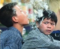 Smoking hookah which is popular in Middle East and North Africa with growing demand everywhere, can be more damaging than cigarettes, warn World Health experts.