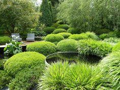 Modern Garden Ideas | Stardust Modern Design: Modern Landscape Design Ideas, 1600x1200 in ...