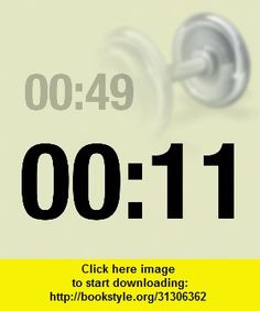 Interval Training Timer, iphone, ipad, ipod touch, itouch, itunes, appstore, torrent, downloads, rapidshare, megaupload, fileserve