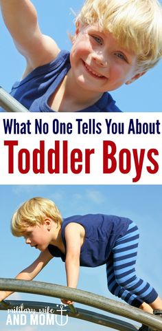 Learn the secrets to parenting toddler boys. Plus, the one tip that helped turn this mom's boy into a kind and gentle kid. Love these positive parenting tips for toddlers!