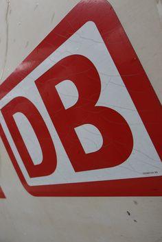 """""""Verbrauchertäuschung"""": Das wissen die wenigsten, die sich eine Bahncard 50 kaufen"""