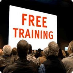 FREE_training-300x300