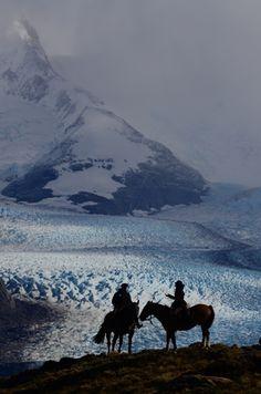 Patagonia exclusiva - Revista el Patio - Patio Bullrich