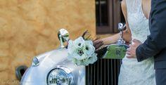 Luxury Car rental for wedding. Rolls Royce. JonReindlPhotography.com #nashvilleweddingphotographer #weddingplanning #bride #weddingday #photo #photographer #weddingdress